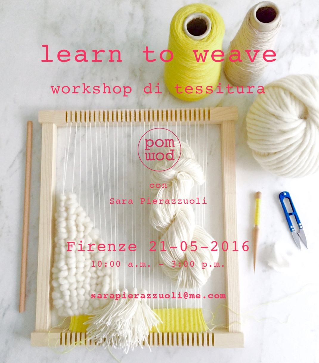 pompom workshop def.copia